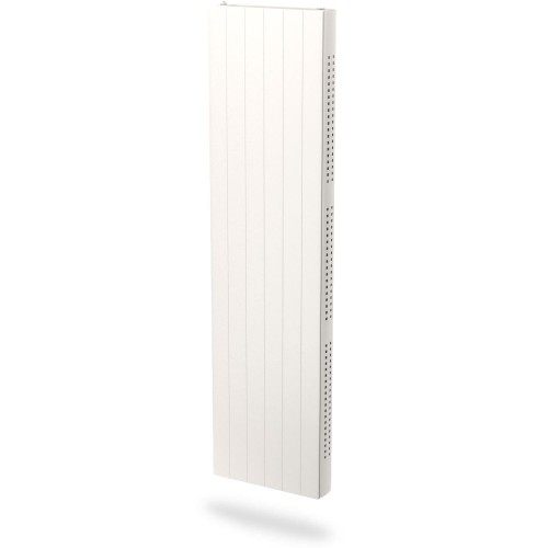 faro-v-vertical-design-radiators-radson-outside.jpg