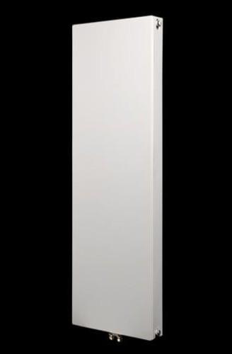 Stelrad Vertex Plan V 22 2200 X 500