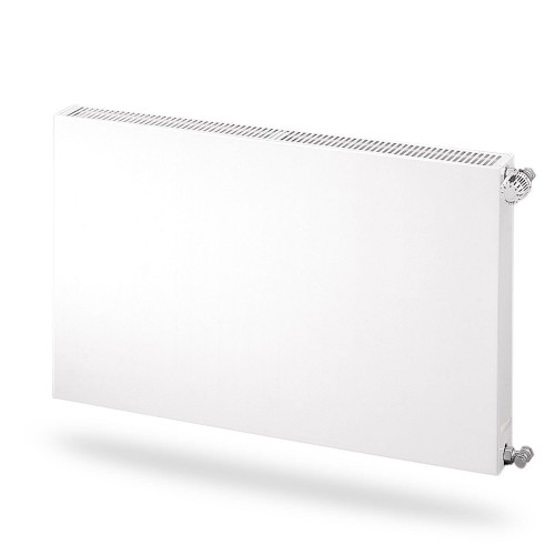 plan-compact-panels-purmo-outside.jpg