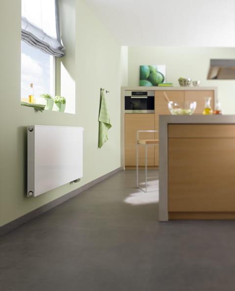 kermi therm x2 plan k12 605x705 grzejniki warszawa. Black Bedroom Furniture Sets. Home Design Ideas